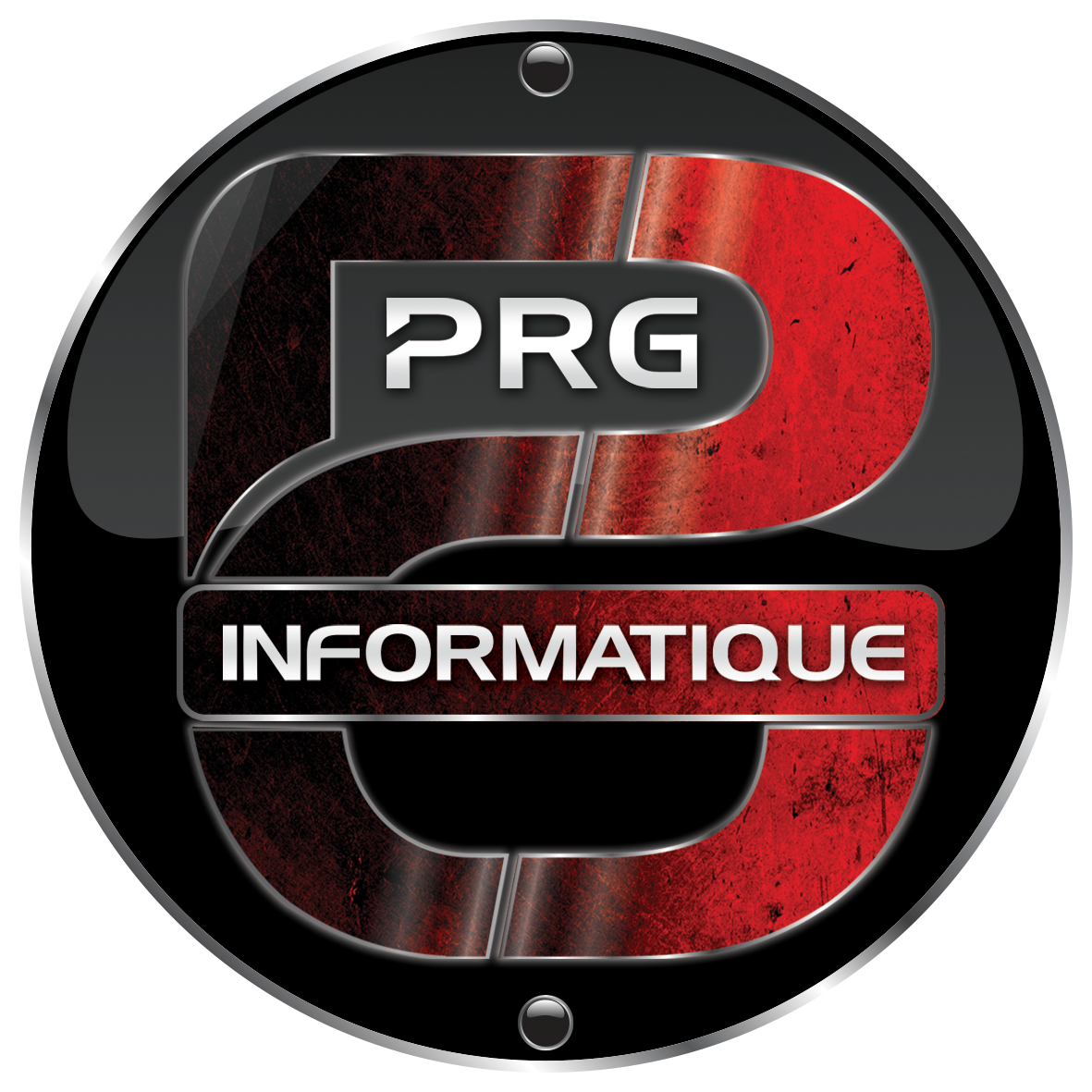 Prg Informatique