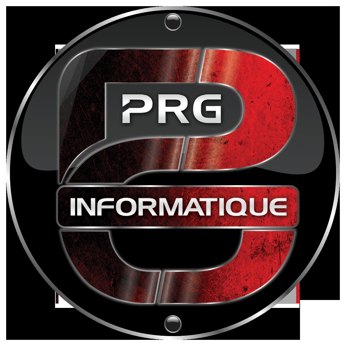 Prg Informatique